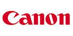 logo-canon