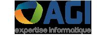 AGI info